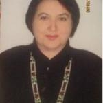 Кондратович