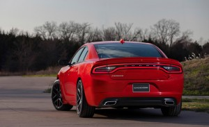 2015-dodge-charger-r-t-photo-589936-s-1280x782