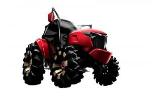Yanmar_Y-Concept_YT01_Tractor_3