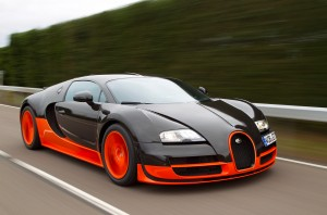 bugatti-veyron-super-sport-2015_For_Sale
