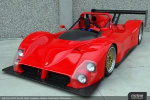 ferrari-333-sp-333sp-199-rm-auctions-001