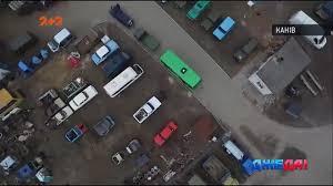 Українець власноруч збирає автомобілі, яким немає аналогів у світі (Відео)
