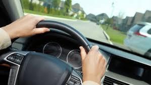 НОВИНИ Порошенко підписав закон, який торкнеться усіх водіїв